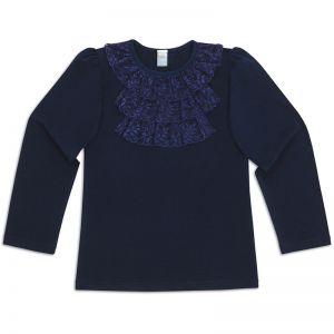 Блузка для девочки №32