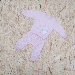 Комплект для девочки Sleep