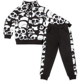 Костюм детский Панда
