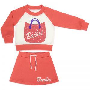 Костюм для девочки Барби