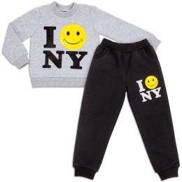 Костюм для мальчика NY