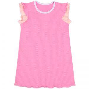 Ночная сорочка для девочки Крылья