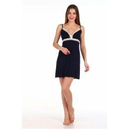 Ночная сорочка женская №1