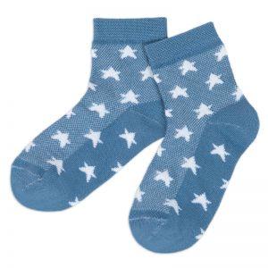Носки детские Звёзды