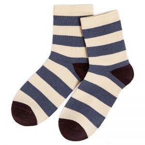 Носки детские для мальчика Полосы