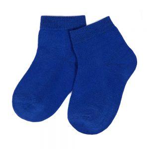 Носки детские однотонные №2