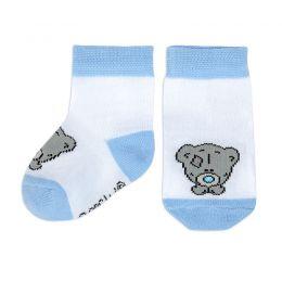 Носки для новорожденного Тедди 7