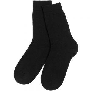 Носки махровые мужские Комфорт