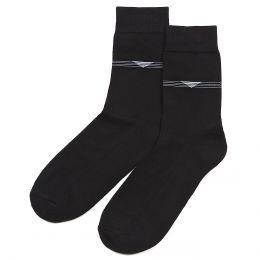 Носки махровые мужские Принт №5