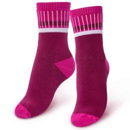 Носки махровые подростковые