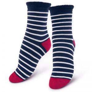 Носки махровые женские Премиум