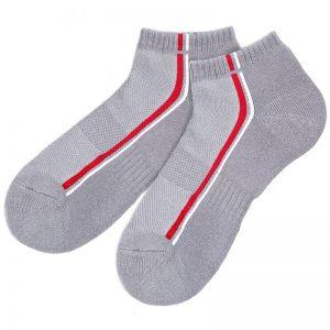 Носки махровые женские Спорт №1
