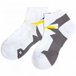 Носки махровые женские Спорт №2
