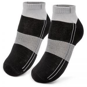 Носки мужские Премиум-спорт