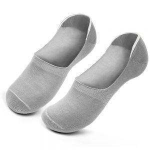 Носки мужские невидимые