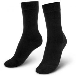 Носки мужские с микромодалом