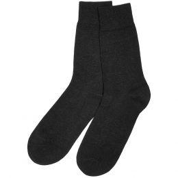 Носки мужские шерстяные Премиум