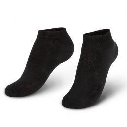 Носки мужские спортивные короткие