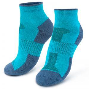Носки мужские укороченные Спорт №1