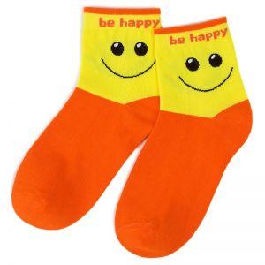 Носки подростковые Smile