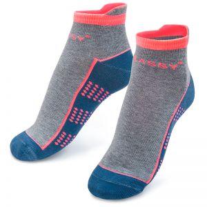 Носки подростковые спортивные №2