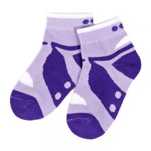 Носки ясельные Спорт
