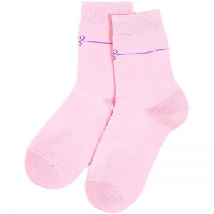 Носки женские Нить