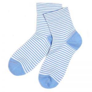 Носки женские Полосочка