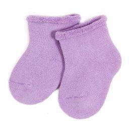 Носочки махровые ясельные Ассорти