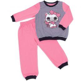 Пижама №3
