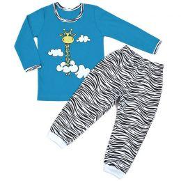 Пижама Жираф №2
