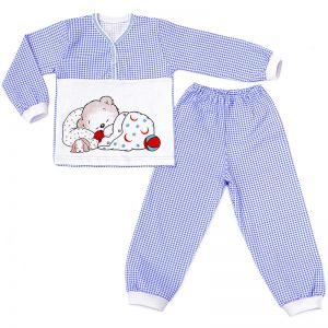Пижама детская Соня
