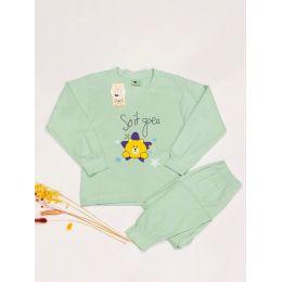 Пижама детская Звездочка