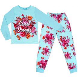 Пижама для девочки Sweet dreams