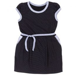 Платье №10