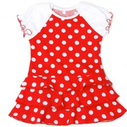 Платье №11