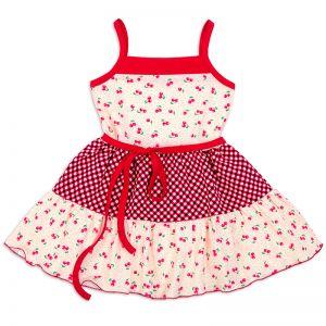 Платье №17
