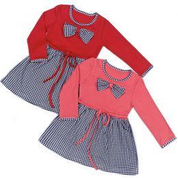Платье №28
