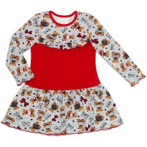 Платье №29