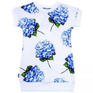 Платье Весна №2