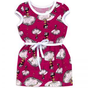 Платье для девочки Балет