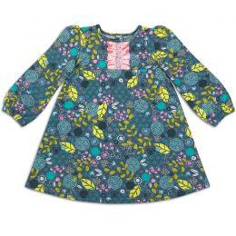 Платье для девочки Bella