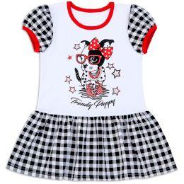 Платье для девочки Боня №2