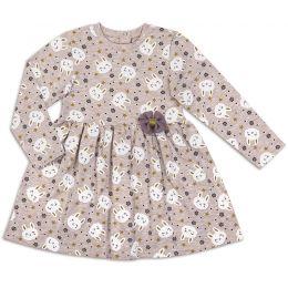 Платье для девочки Мими