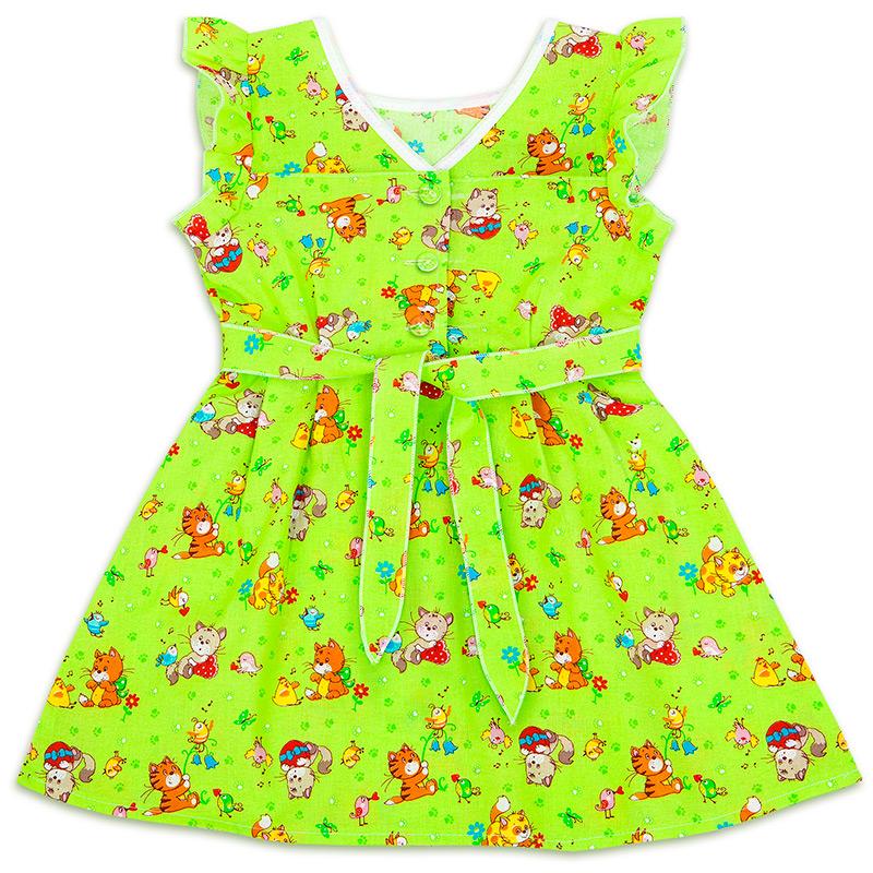Праздничные платья : Платье для девочки | 800x800