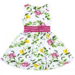 Платье для девочки Стиль