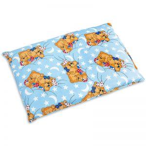 Подушка детская №3