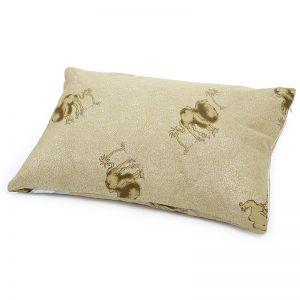 Подушка детская Верблюд