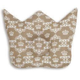 Подушка детская ортопедическая Корона