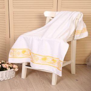 Полотенце для крещения №2